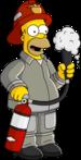 Fireman Homer.png