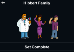 Hibbert Family Tapped Out.png