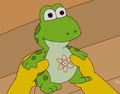 Isotoad.png