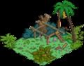 Jungle Rest Area.png