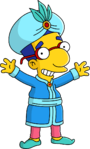 Marquess Milhouse.png