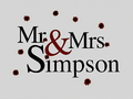 Mr and Mrs Simpson.png