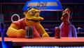 Robot Chicken Moe's.png