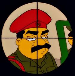 Saddam Hussein.png