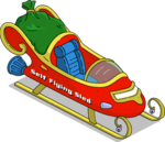 Self-Flying Sled.png