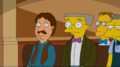 Smithers and Bruce.png