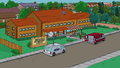 Springfield Retirement Castle.png