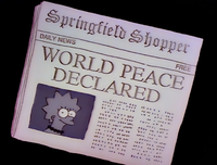 Springfield Shopper - World Peace Declared.png