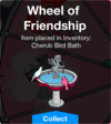 Tapped Out Cherub Bird Bath Unlocked.png