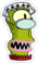 Tapped Out Mrs. Kodos Claus Icon.png