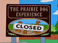 The Prairie Dog Experience.png
