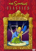 The Simpsons Go To Hollywood Classic.jpg
