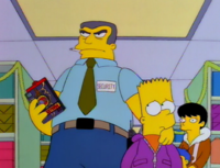 Bart with Don Brodka.png