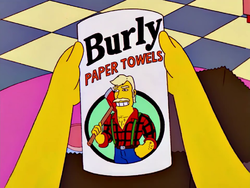 Burly Paper Towels.png