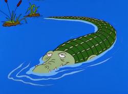 Captain Jack(Crocodile).png