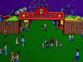Colonel Tex's Traveling Carnival.png