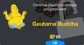 Gautama Buddha Unlock.png