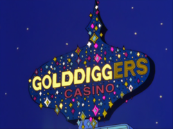 Golddiggers Casino.png