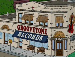 Groovetone Records.png