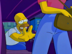 Homer Badman.png
