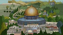 Israel 1.png