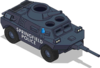 Police Tank.png