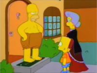 Quote- Bart After Dark.png