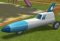 Rocket Car (Hit and Run).jpg