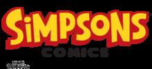 SC logo 2012.png