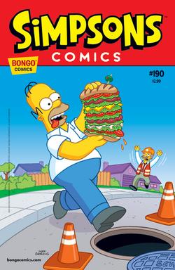 Simpsons Comics 190.png