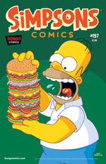 Simpsons Comics 197.png