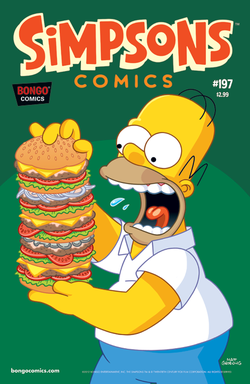 Simpsons Comics 197.png