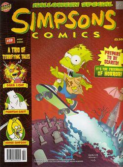 Simpsons Comics 59 UK.jpeg