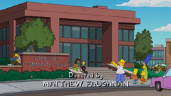 Springfield Community College.png