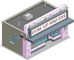 TSTO Curl Up and Dye.png