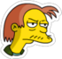 Tapped Out Herman Icon.png
