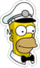 Tapped Out Ice Cream Man Homer Icon.png