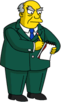 Tapped Out MrCostington Investigate Competitors.png