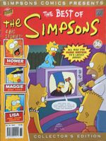 The Best of The Simpsons 36.jpg
