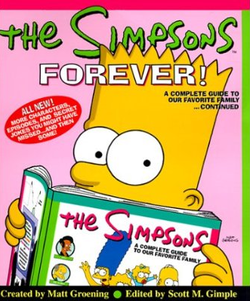 The Simpsons Forever.png