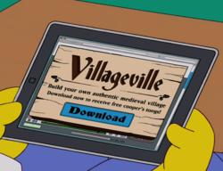 Villageville.png