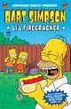 Bart-54-Cover.jpg