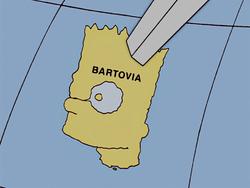 Bartovia.png