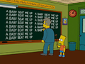 Chalkboard381-InEpisode.png