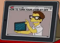 HOW TO TURN YOUR eTABLET OFF.png