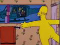 HomerBadman - Homer.png