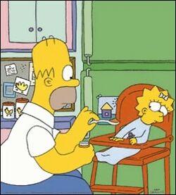 Homer Alone promo.jpg