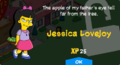 Jessica Lovejoy Unlock.png