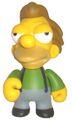 Kidrobot S2 Lenny.jpg