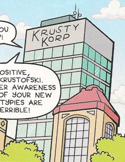 Krusty Korp.png